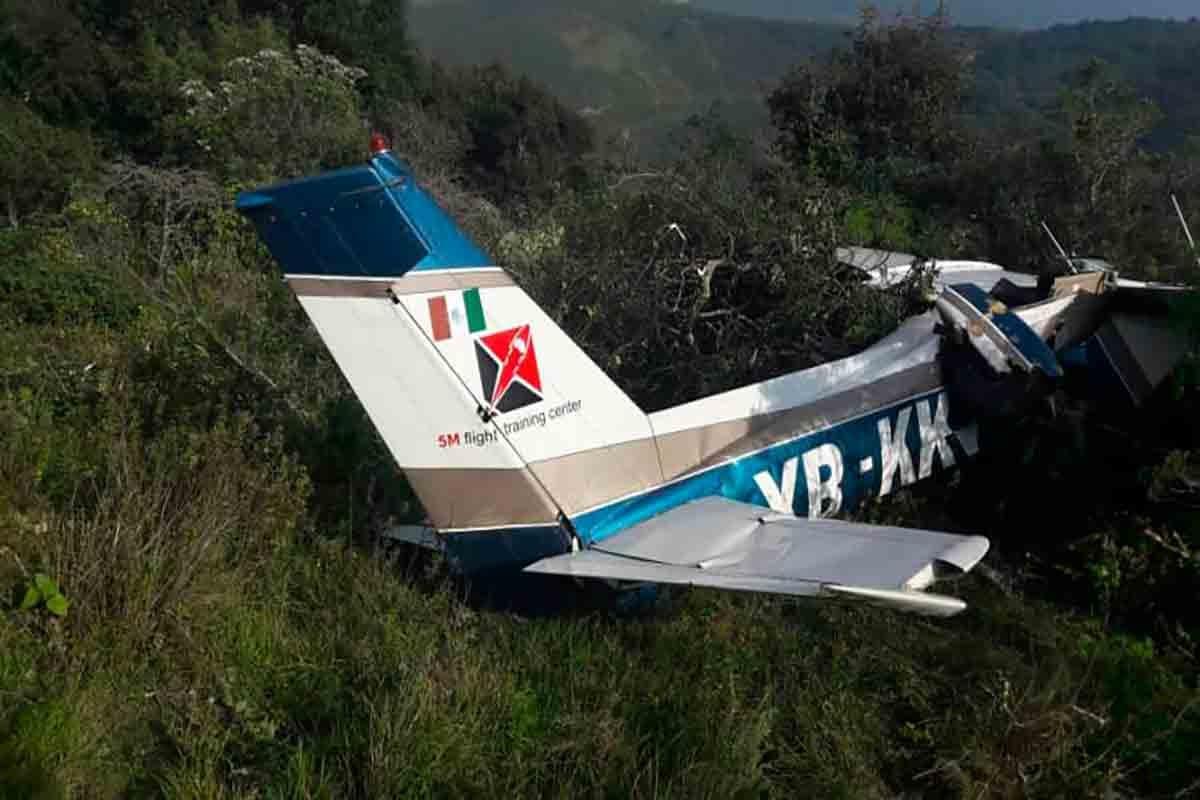 Accidentes - Accidentes de Aeronaves (Civiles) Noticias,comentarios,fotos,videos.  - Página 20 2556200